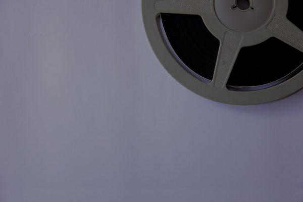 6inch-cinefilm-on-white-table
