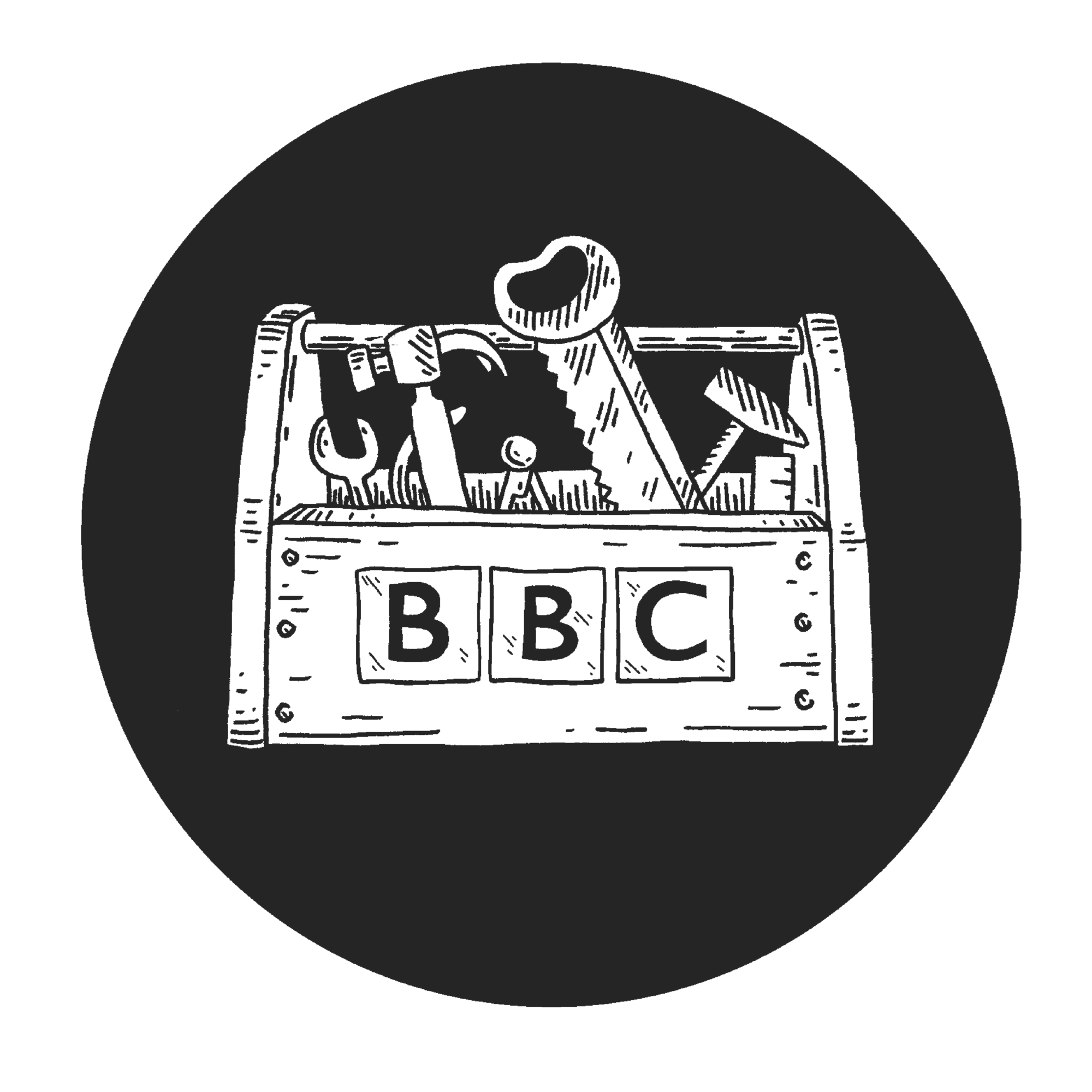 BBC-Toolbox